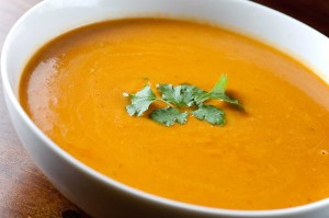 curry-pumpkin-soup