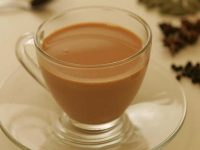 Масала — индийский чай