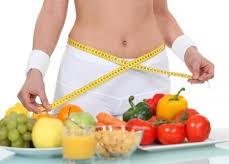 Путь к здоровому и правильному питанию